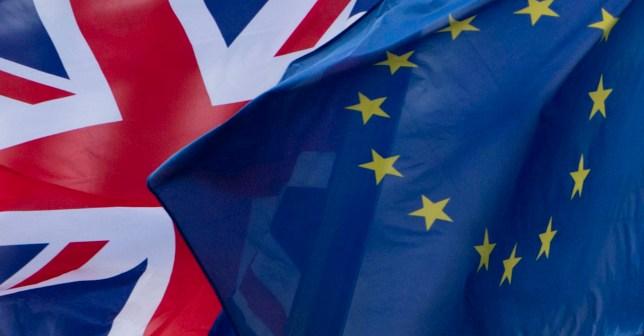 Boris Johnson visszautasította az EU közeledését - végleg fuccs a Brexit tárgyalásoknak? 1