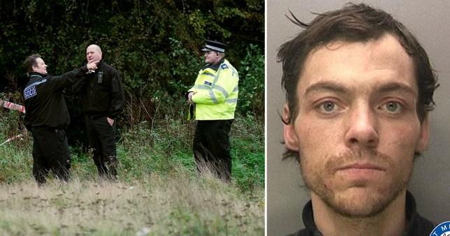 Fél Anglia ezt a férfit keresi: újabb holttest került elő, már a harmadik 4
