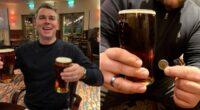 99p -ért osztogatja a sört a Wetherspoons a pubjaiban 2
