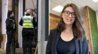 27,000 fontra (11 millió Ft-ra) büntettek egy fodrászt, mert nem volt hajlandó bezárni a lockdown alatt 2
