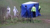 13 éves általános iskolások gyilkoltak meg egy autista kisfiút Dél-Angliában 2
