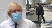 """A fél ország kiakadt a brit miniszterelnökre, """"mert őt bezzeg nem büntetik meg"""" 2"""