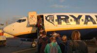 Bekeményít a Ryanair: tiltólistára rakja azokat, akik a Covid alatt visszatérítést kaptak, ha nem adják vissza 2