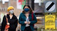 Koronavírus UK: az intézkedések ellenére is rohamosan nő a fertőzöttek száma 2