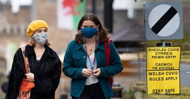 Koronavírus UK: az intézkedések ellenére is rohamosan nő a fertőzöttek száma 1
