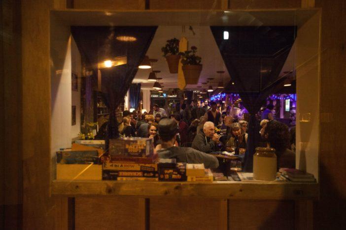 rosemary londoni magyar étterem