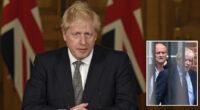 Újabb botrány a brit miniszterelnök körül: kitálal a volt főtanácsadója 2