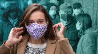 Jó hír a maszkviseléssel kapcsolatos szabályok kapcsán Nagy-Britanniában 2