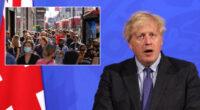 Friss infók a július 19-ei enyhítések kapcsán Angliában 2