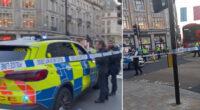 60 éves férfit késeltek meg London híres sétálóutcáján mindenki szeme láttára 2