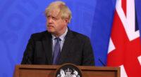 Ezek a korlátozások változnak július 19-től: Boris Johnson tegnapi bejelentése 2