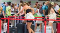 Érvénybe léptek az új karanténra / külföldről érkezőkre vonatkozó szabályok Nagy-Britanniában 2