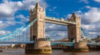 A Temzébe zuhant és nyoma veszett egy 13 éves iskolás fiúnak Londonban 2