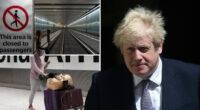 Friss hírek, infók a korlátozásokkal, az oltással és a koronavírussal kapcsolatban Nagy-Britanniában 2