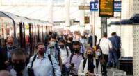 200 000-ig is emelkedhet rövid időn belül a napi fertőzöttek száma Nagy-Britanniában 2