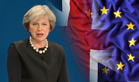 Elképesztő összegbe kerül a Brexit Nagy-Britanniának egy frissen nyilvánosságra hozott elemzés szerint 1