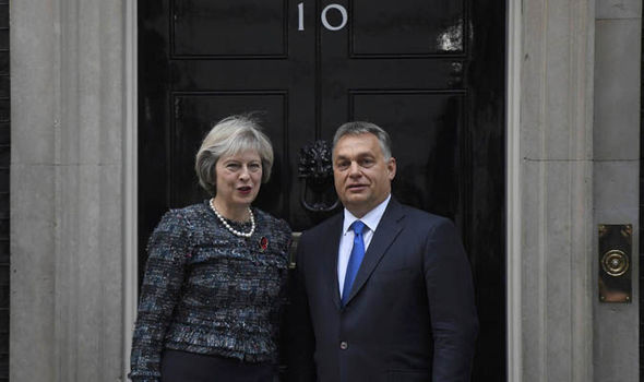 2 nap múlva választások: az Angliában élő magyarság reagált, hogy kire szavazna és mit vár 2