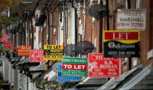 Elszomorító a lakáshelyzet Nagy-Britanniában: a mai fiatalság jelentős része öregkorára is albérletben fog lakni 1