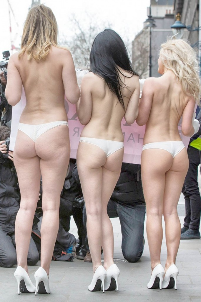 Topless-Peta-Members-Hold-An-Anti-Fur-Protest-Ahead-London-Fashion-Week-01-760x1140