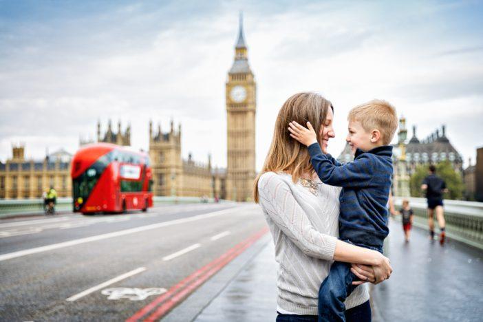 Elemzés készült a Nagy-Britanniában élő magyarokról: hol lakunk, mit csinálunk, mennyit keresünk 2