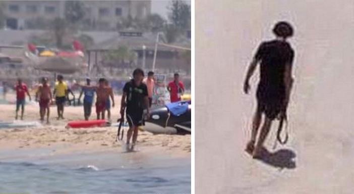 Tunisia-jihad-killer-700x400