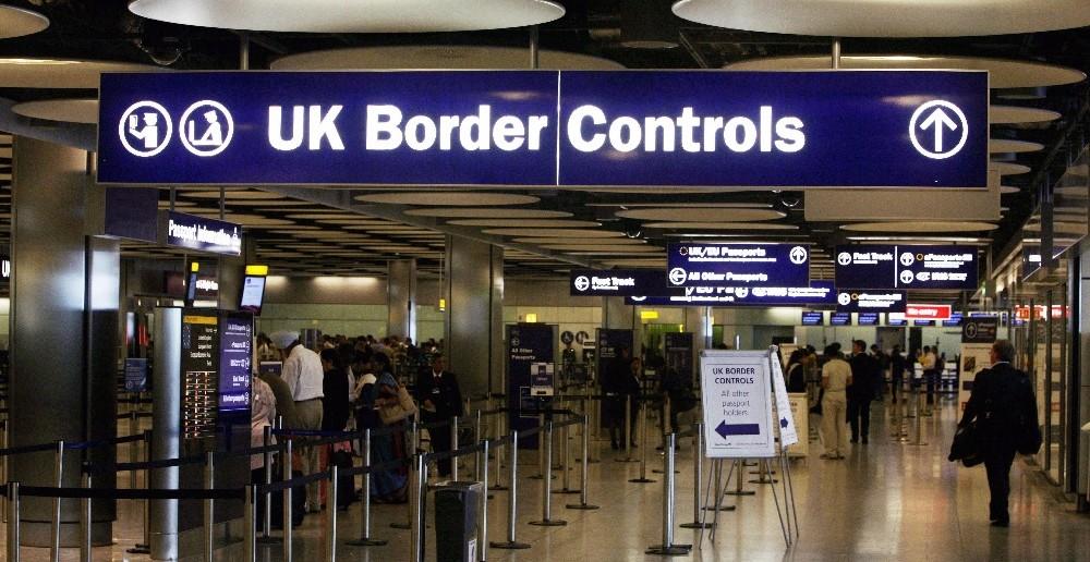 UK-Border-Controls