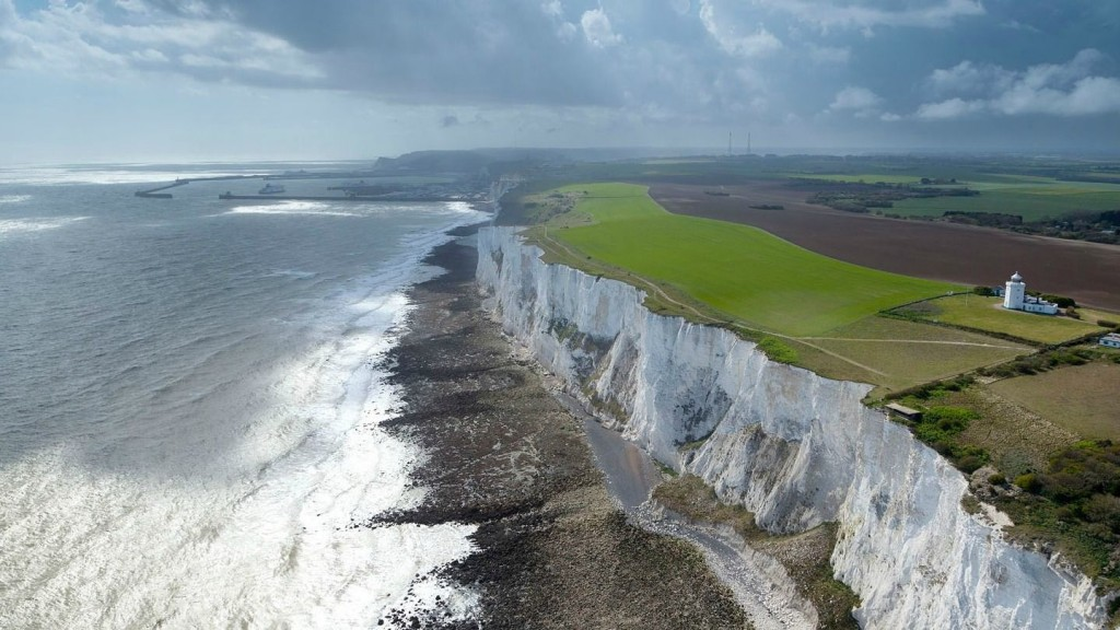 White Cliffs aerial-1_1440x810