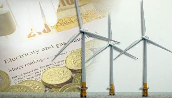 Wind-farm-and-energy-bill-522800
