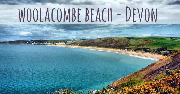 Woolacombe-Beach-Devon-