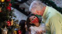 """Rengeteg családot """"lehetetlen helyzet elé"""" állítanak a karácsonyi szabályokkal Angliában 2"""