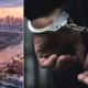 angliai magyar bűnöző london