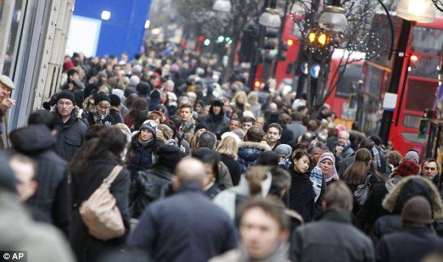 Több millió Nagy-Britanniában élő ember lehet jogosult akár £500-ra is a Facebook botrány kapcsán 1