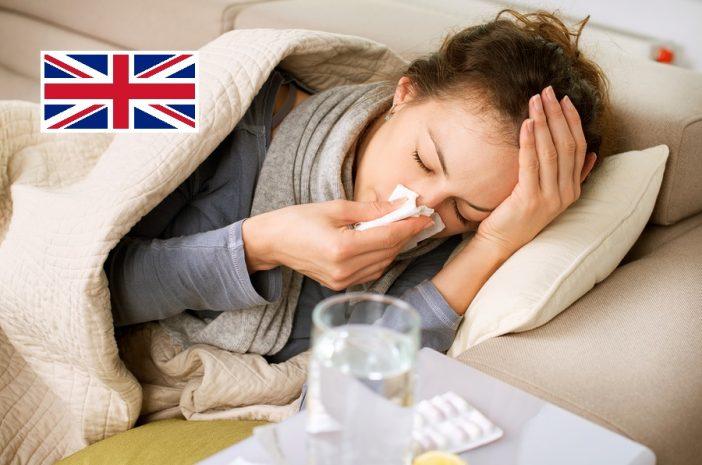 Fontos tudnivalók, ha betegség miatt nem tudunk dolgozni Angliában (fizetés, szabi, stb.) 2
