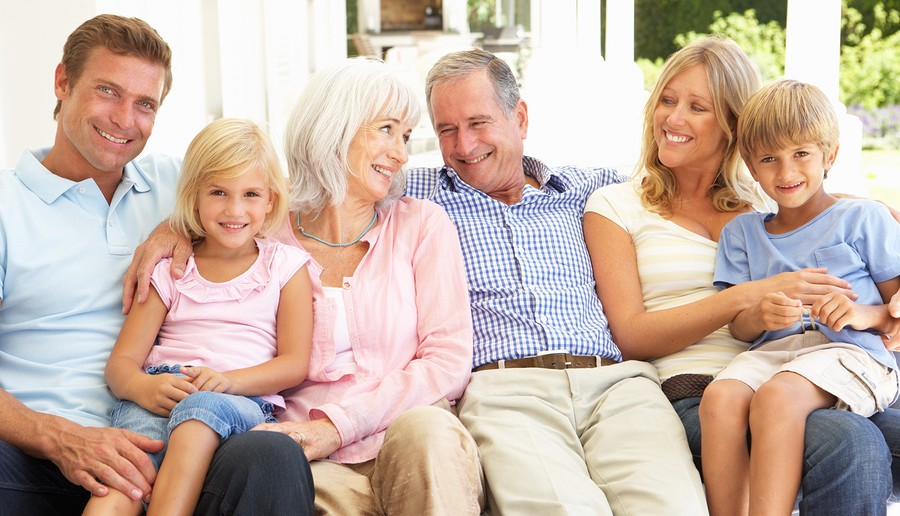 bigstock- 13914677 for individual pensions group pensions page