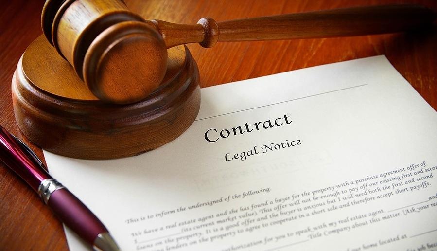 bigstock-Legal-contract-17980739
