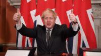 A mai nappal végre megkezdődik a korlátozások feloldása Nagy-Britanniában (részletek) 2