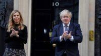 Közel 1 millió dolgozónak emelkedik a fizetése Nagy-Britanniában a koronavírus következtében 2