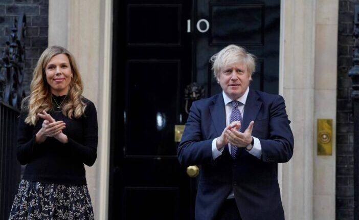 Közel 1 millió dolgozónak emelkedik a fizetése Nagy-Britanniában a koronavírus következtében 1
