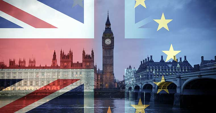 Rohamosan nő a kétségbeesett, segítségért kiáltó EU polgárok száma Nagy-Britanniában 1