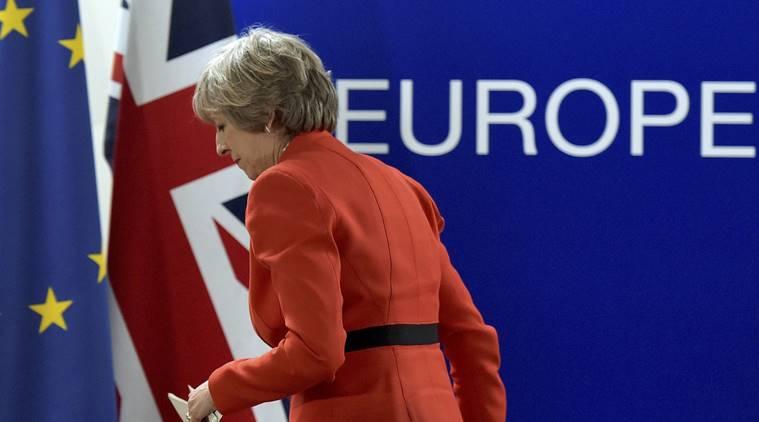 Azonnal válaszolt az EU a brit kormánynak az uniós bevándorlók sorsát illetően a Brexit után 1