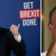 Újabb kínos infók szivárogtak ki a Brexit és Boris Johnson kapcsán 10
