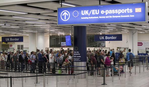 Kiderült az igazság az Angliában dolgozó EU állampolgárok fontosságáról - egy friss elemzés 2