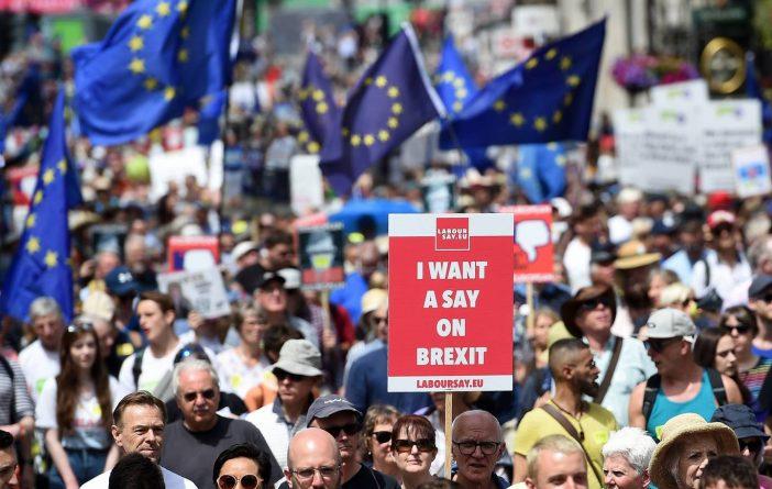 Kiderült az igazság: mi magyarok is többet érünk Nagy-Britanniának, mint a saját brit állampolgáraik 2
