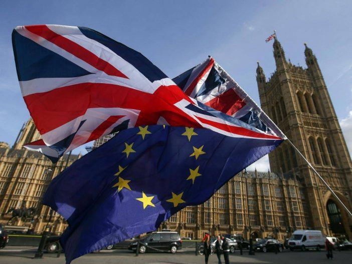 Kormányváltást és új népszavazást akar a brit lakosság nagyobbik része 1