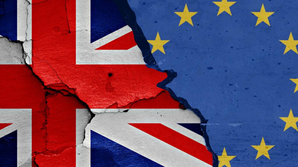 A 8 legnagyobb hazugság, amit a Brexit kapcsán elhitettek a Nagy-Britanniában élőkkel 12