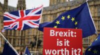 A Brit állampolgárság vagy a letelepedett státusz Angliában tartja a kinti magyarokat? 2