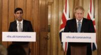 5 fontos új bejelentés a brit kormánytól, ami minden Nagy-Britanniában élőt érint 2