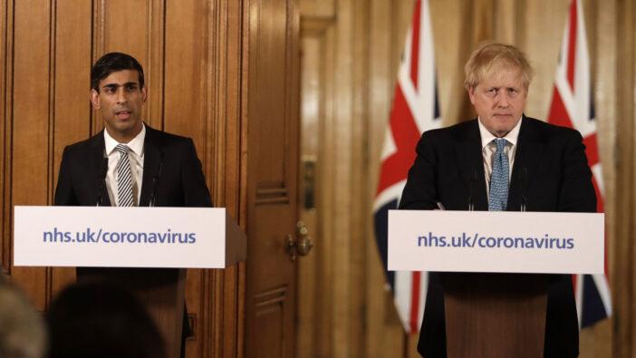 5 fontos új bejelentés a brit kormánytól, ami minden Nagy-Britanniában élőt érint 1