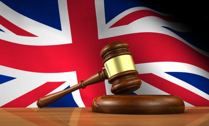 2018-as új törvények Nagy-Britanniában, amik a kint élő magyarokra is hatással lesznek 2