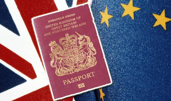 Ingyenes brit állampolgársági kvíz teszt, amin kipróbálhatod, hogy élesben átmennél-e 1